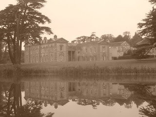 Capability+Brown-Compton+Verney-Warwickshire-Gary+Webb