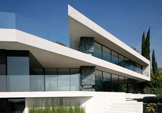 World places maison moderne designs - Maison disigne ...