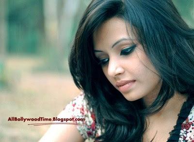 New Bangladeshi Amateur Model Actress Celebrity Orin Latest Photos Gallery, ...
