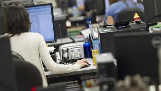 La subida de las pensiones a mujeres con hijos: una medida que no soluciona la discriminación laboral