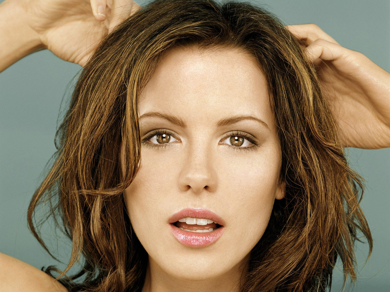 all about hollywood stars kate beckinsale hd wallpapers