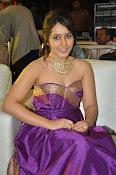 rashi khanna new sizzling pics-thumbnail-12