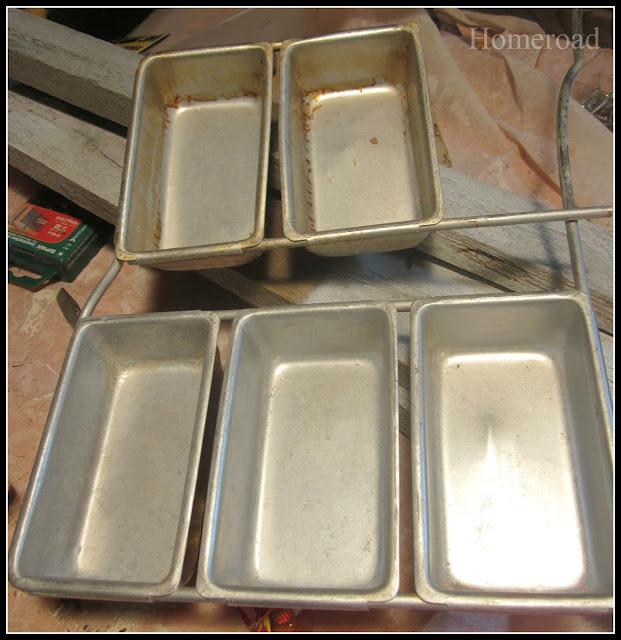 aluminum+loaf+pans.jpg