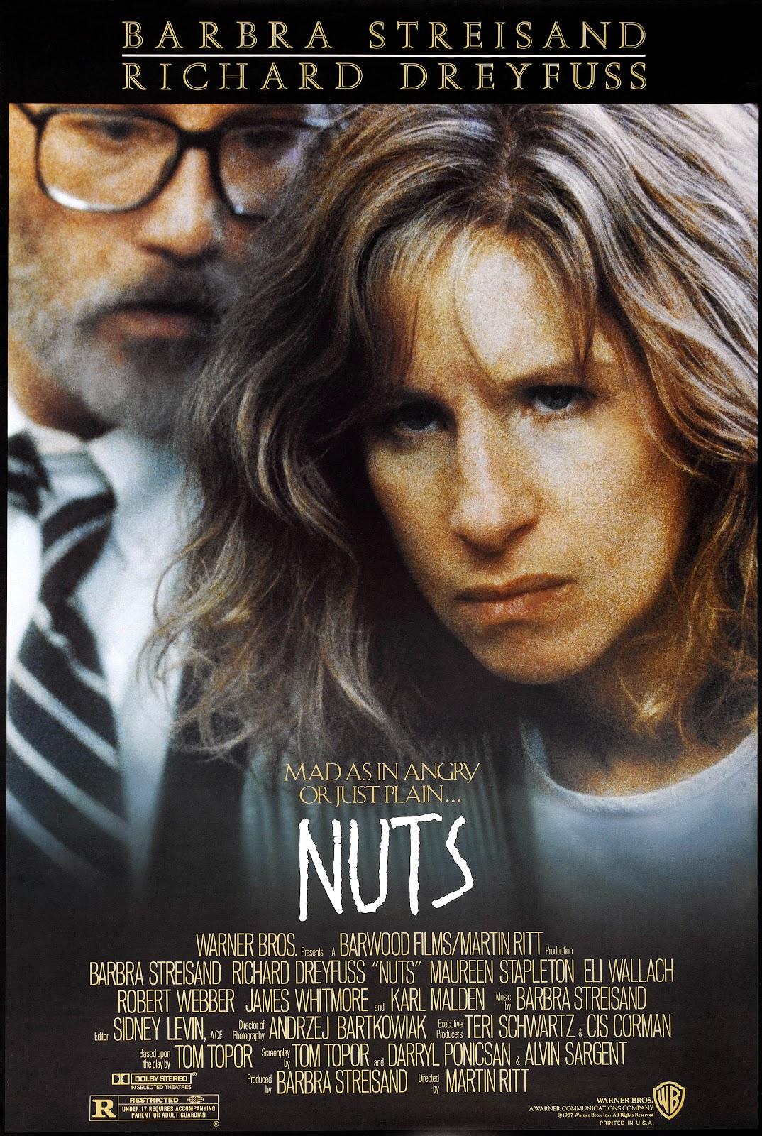 http://3.bp.blogspot.com/-oDwsKlXoHFo/Tx1HNBzgRGI/AAAAAAAAZCg/9zwjYN8Hv8g/s1600/BARBRA+STREISAND+film+1987.jpg