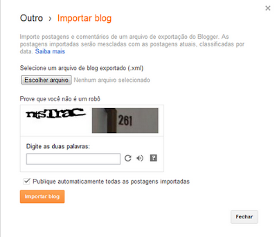 tutorial-fazendo-backup-completo-do-blog-no-blogspot-blogger