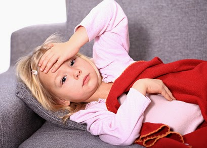 tos-seca-pediatra-online-consultas