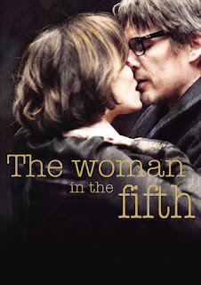 Watch The Woman in the Fifth Movie Online Free 2012