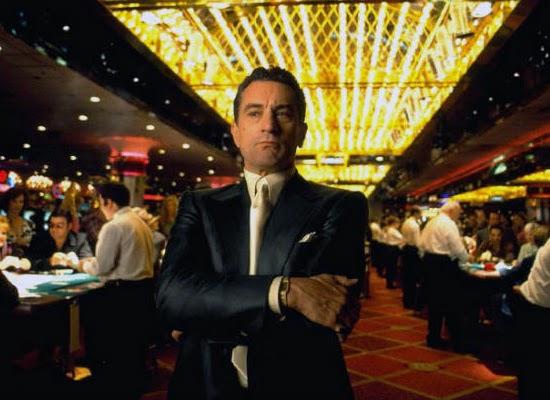 casino mob