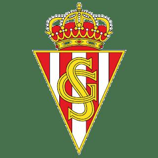 Resultado de imagen para Real Sporting de Gijón