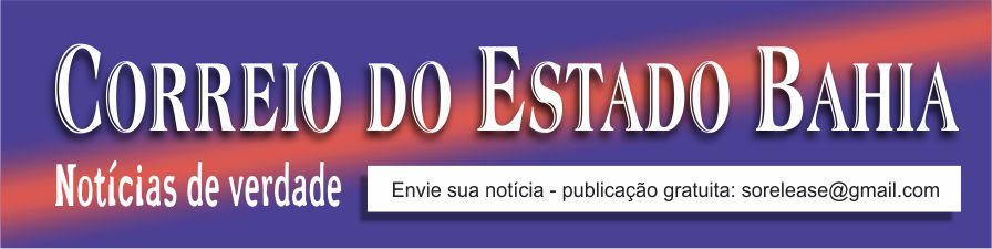 CORREIO DO ESTADO