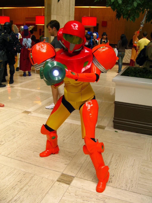 canhao-samus-aran-cosplay