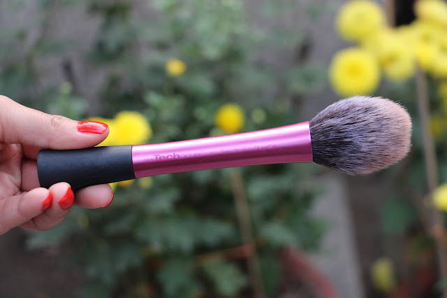 makeup, beauty, top products 2015, best in beauty 2015, Best Makeup Products of 2015, delhi beauty blogger, delhi blogger, indian blogger, indian beauty blogger, best in makeup 2015, best face makeup, eye makeup, beauty , fashion,beauty and fashion,beauty blog, fashion blog , indian beauty blog,indian fashion blog, beauty and fashion blog, indian beauty and fashion blog, indian bloggers, indian beauty bloggers, indian fashion bloggers,indian bloggers online, top 10 indian bloggers, top indian bloggers,top 10 fashion bloggers, indian bloggers on blogspot,home remedies, how to