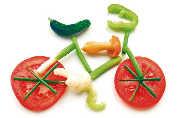 salud, bajar de peso, dieta, comer bien, estar saludable