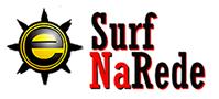 SurfeNaRede