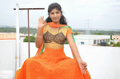 Ammayi devadas Aithe movie gallery-thumbnail-13