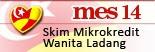 http://mes.selangor.gov.my/modules/content/content.php?page=skim-mikrokredit-pekerja-ladang-wala#.UxndJ4XYMgo