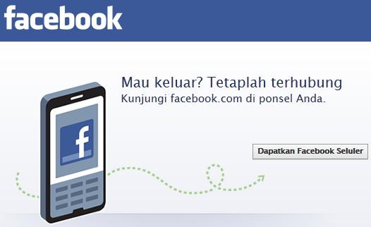 DipoDwijayaS-Prestisewan-Facebook.png
