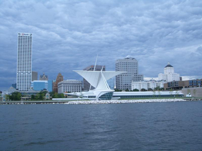 [Image: Milwaukee_Skyline.jpg]