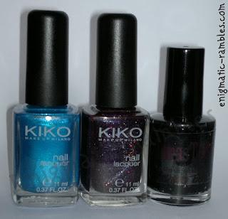 Kiko-521-225-TarasTalons-Essence-Stamp-Me-White