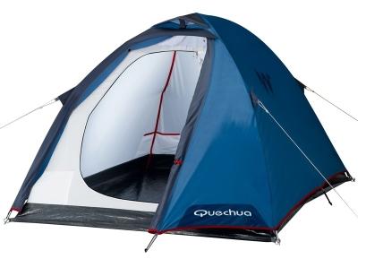 magazine escalade et alpinisme en ligne test de tente le gagnant est une tente 19. Black Bedroom Furniture Sets. Home Design Ideas