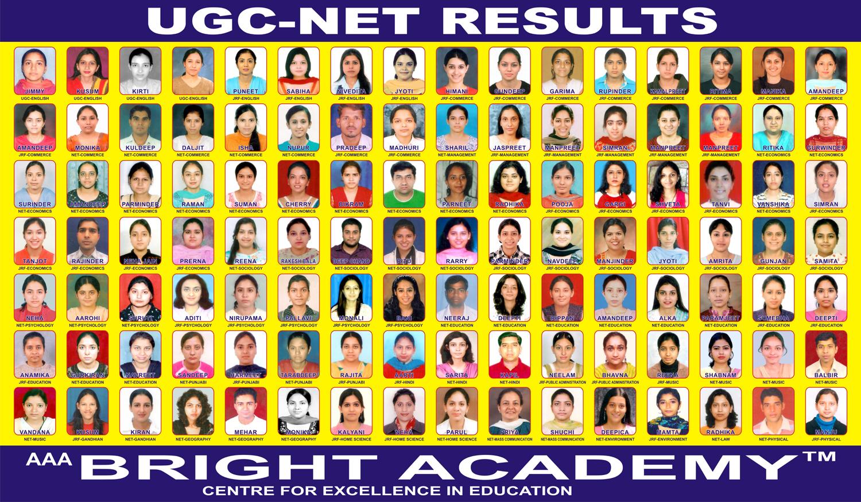 ugc net Ugc net forum-- best ugc net coaching in delhi.