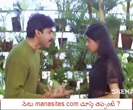 Funny Comments on Photos in Telugu Telugu Funny Facebook Photos 2
