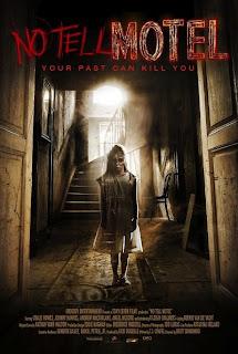 Ver Película No Tell Motel Online Gratis (2012)