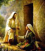 OSenhor que nos concedeu a liberdade de Filhos de Deus