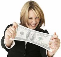 Estirar el Dinero. Vida frugal