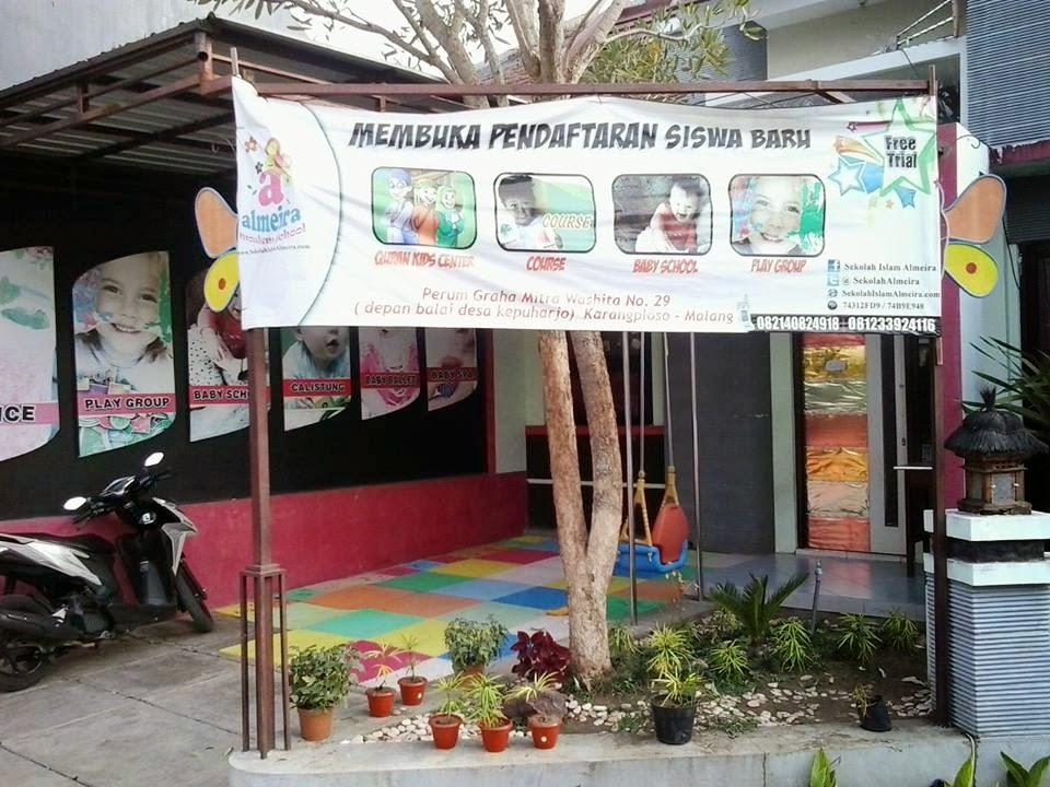 http://almeiraislamicschool.blogspot.com/
