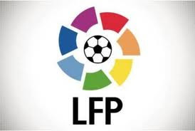 Jadual Dan Keputusan Primera Division 2012/2013
