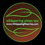 Whispering Pines Tea Company