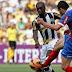 Melhores momentos de Botafogo 1x2 Bahia - Brasileirão 2013