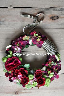 wielkanoc_dekoracje