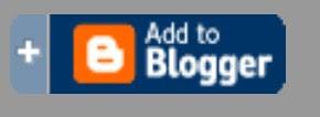 Cara membuat widget Link To me
