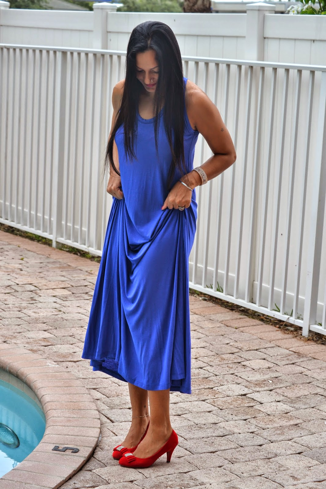 Blue Maxi Dress Outfit wholesale clothing, fashion clothes, fashion clothing, designer fashion online, fashion online Australia, indian fashion online, fashion dresses, women fashion, ladies fashion, cheap fashion,clothing for women, fashion shoes