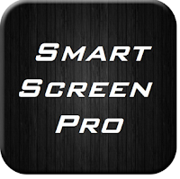 Smart Screen On Off PRO v3.2