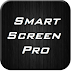 Smart Screen On Off PRO v2.8