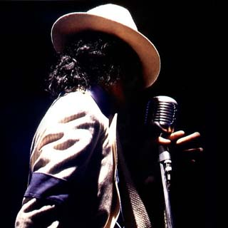 Michael Jackson – Don't Be Messin' Around Lyrics | Letras | Lirik | Tekst | Text | Testo | Paroles - Source: musicjuzz.blogspot.com