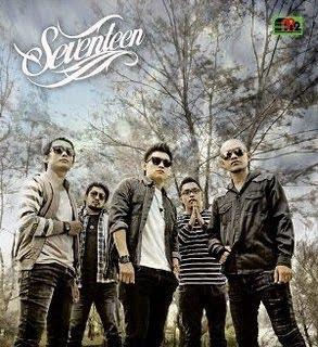 Download Lagu Seventeen - Ramadhan Yang Indah