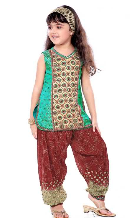 Kids Fashion 2011 Guys Fashion Trends 2013