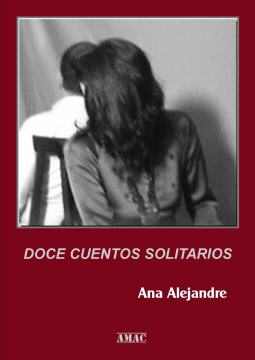 Doce cuentos solitarios(eBook)