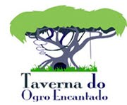 Taverna do Ogro Encantado
