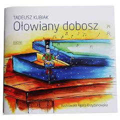 Ołowiany Dobosz