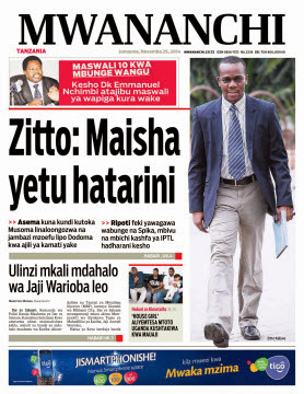 http://rashidijuma.blogspot.com/2014/11/peruzi-magazeti-yote-ya-tanzania-ya-leo_25.html