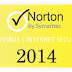 Norton Antivirus 2014 | Internet Security 2014 21.1 for Windows 8, 7