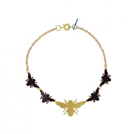 http://www.ananasa.com/queen-bee.html