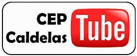 Canle CEP Caldelas TV