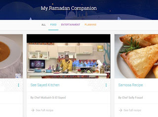 google ramadan companion1