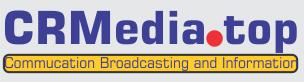 CRMedia.TOP